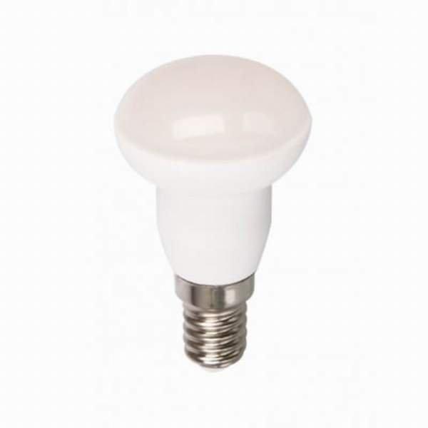Bioledex RODER LED Spot E14 R39 3W 230Lm Warmweiss