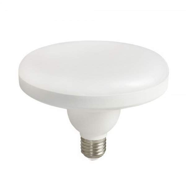 Bioledex DINA LED Tellerlampe E27 15W 1400Lm Warmweiss