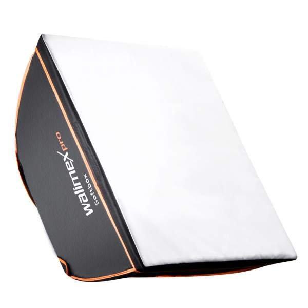 Walimex pro Softbox OL 60x60cm Electra Small