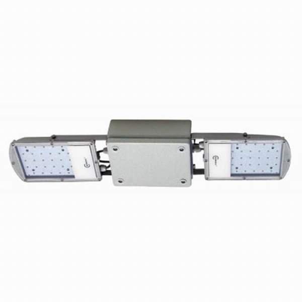 Bioledex LED ASTIR System DUO 64W 5500Lm 70° 5200K