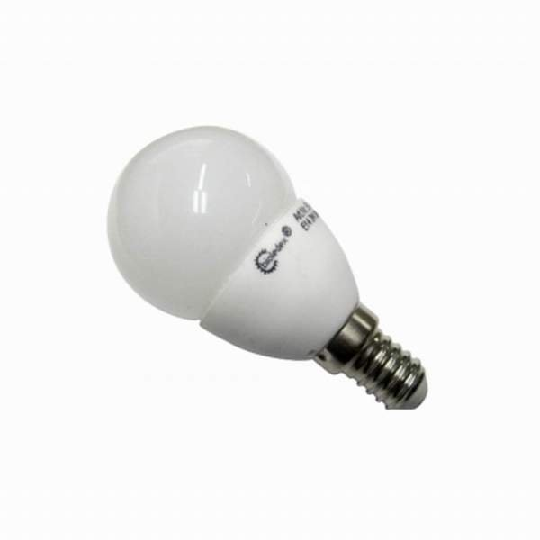 BIOLEDEX® TEMA LED Birne E14 3W 250Lm Warmweiss