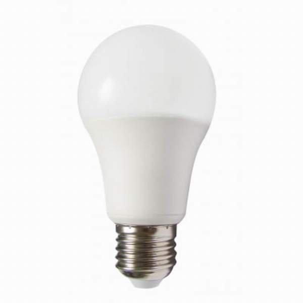BIOLEDEX® ARAXA LED Lampe E27 8W 600Lm Warmweiss