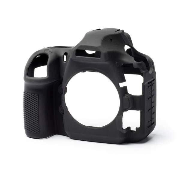 Walimex pro easyCover für Nikon D850