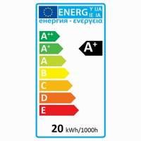 BIOLEDEX® SMD LED Röhre T8 G13 150 cm Neutral Weiss 4000K