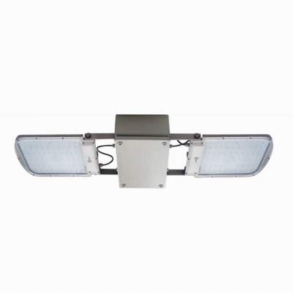Bioledex LED ASTIR System DUO 140W 12000Lm 70° 5200K