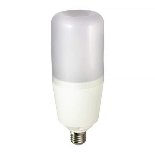 Bioledex NUMO LED Lampe E27 30W 2700Lm 240° 4000K Neutralweiss
