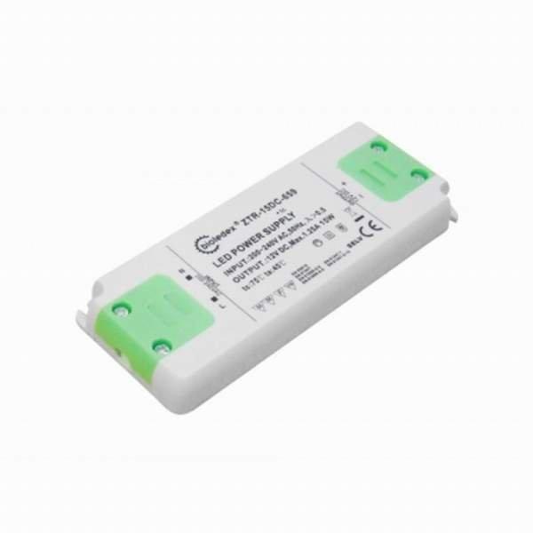 Bioledex 15W 12V DC Trafo für LED Lampen