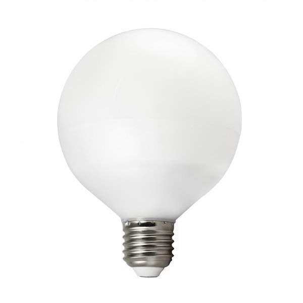 Bioledex G95 GLOBE LED Lampe E27 13W 1110Lm Warmweiss