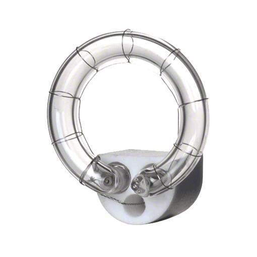 Walimex Ersatzblitzröhre C&CR Serie Typ 2