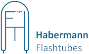 Habermann Flashtubes