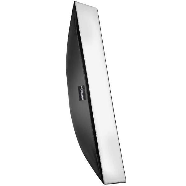 Walimex pro Striplight 25x150cm for Multiblitz P