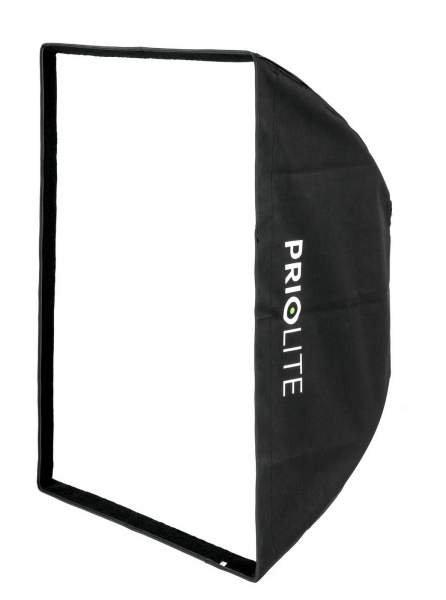 PRIOLITE Softbox Premium 60x85