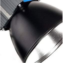 Reflektor Standard 22 cm