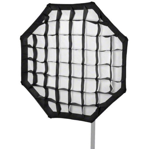 Walimex pro Octagon SB PLUS Ø90cm Hensel EH
