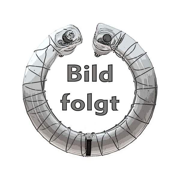 Blitzröhre für Profoto Acute/D4 Ring UNC