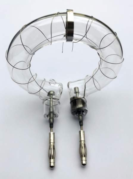 HD Q - Blitzröhre für Profoto D1 1000