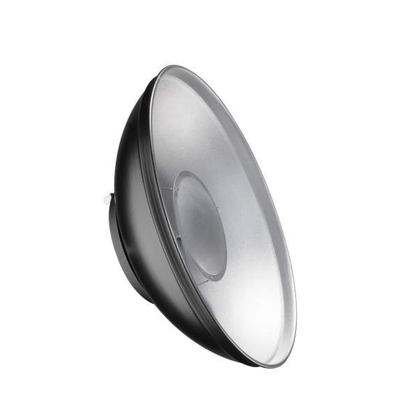 Walimex pro Universal Beauty Dish 41cm Balcar