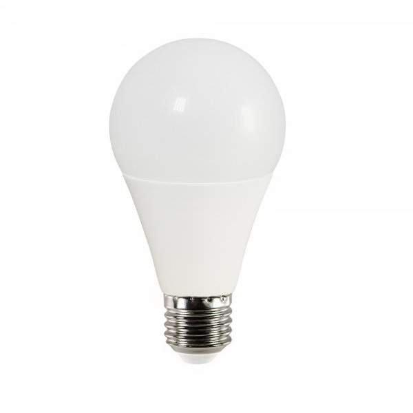 Bioledex ARAXA LED Lampe E27 12W 1055Lm 75W Warmweiss