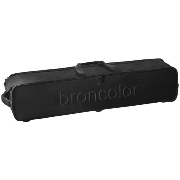 broncolor Flash Bag 2