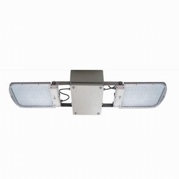 Bioledex LED ASTIR System DUO 100W 8400Lm 70° 5200K