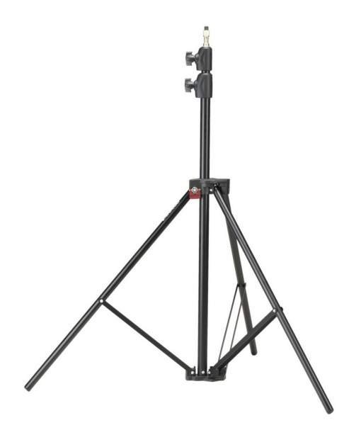 broncolor Junior stand AC
