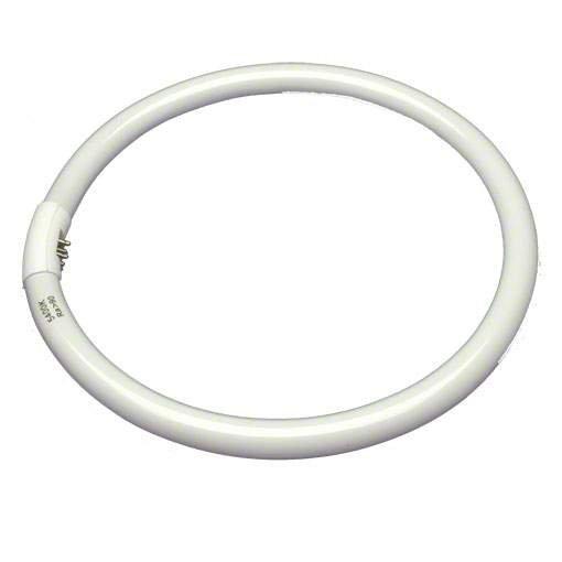Walimex Ersatzlampe für Makro Ringleuchte 28W