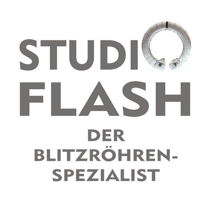 Studioflash - der Blitzröhrenspezialist