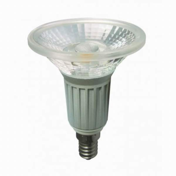 Bioledex PUNO LED Spot Design E14 6W 420Lm Warmweiss