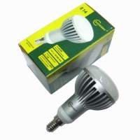 BIOLEDEX® RUBI LED Spot E14 7W 410Lm Ø63mm Warmweiss