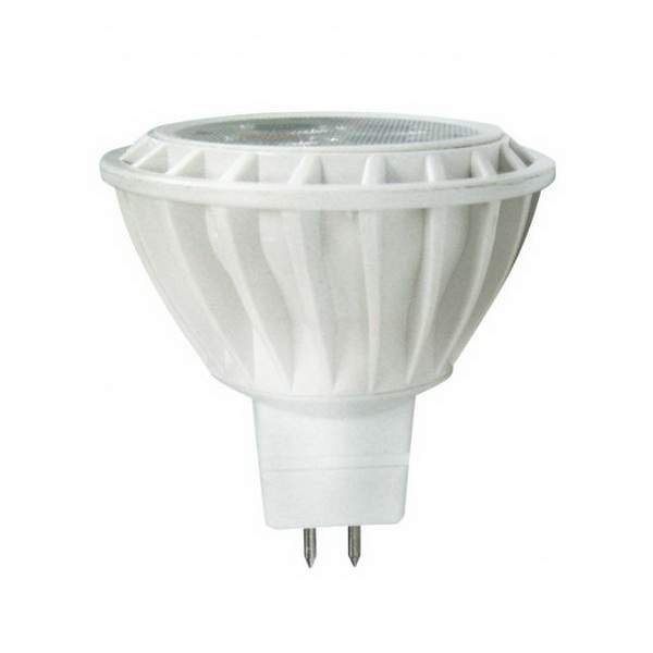 Bioledex PERO LED Spot MR16 4.2W 280Lm Warmweiss