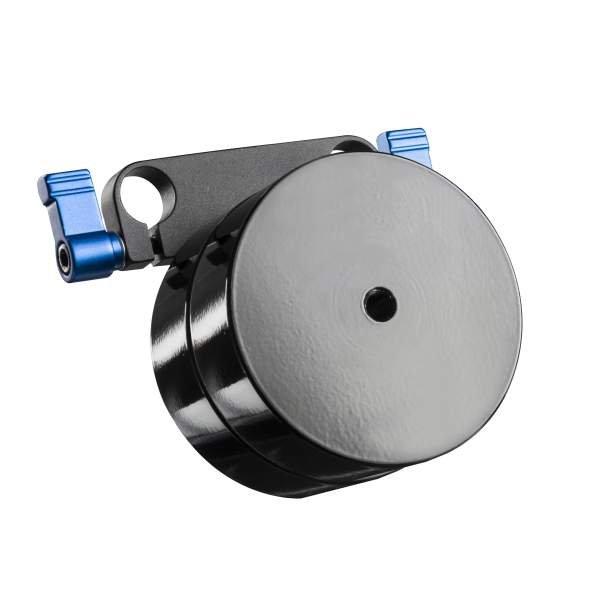 Walimex pro Gegengewicht 2kg für 15mm Rods