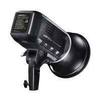 Walimex pro LED2Go 60 Daylight Foto Video Leuchte