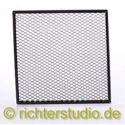 Wabe Nr. 3 für 22 cm Filtersystem