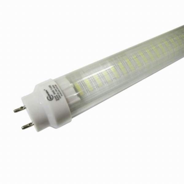 Bioledex SMD LED Leuchtstoffröhre T8 G13 150 cm Weiss 6000K