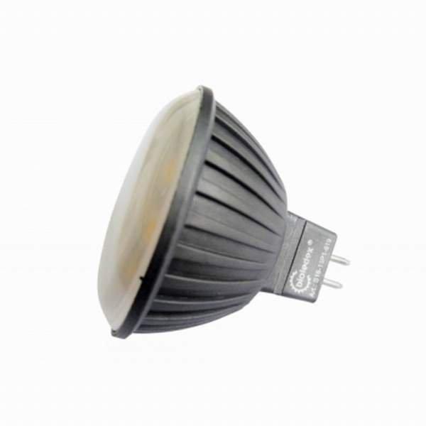 BIOLEDEX® NORI LED Strahler 200Lm MR16 GU5,3 120° Warmweiss