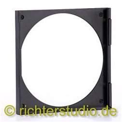 Wabenhalter für 22 cm Filtersystem