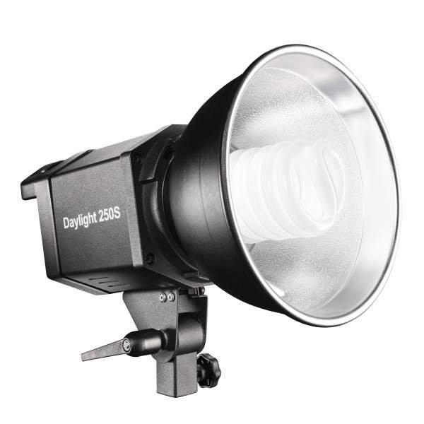 Walimex Daylight 250S 1x50W