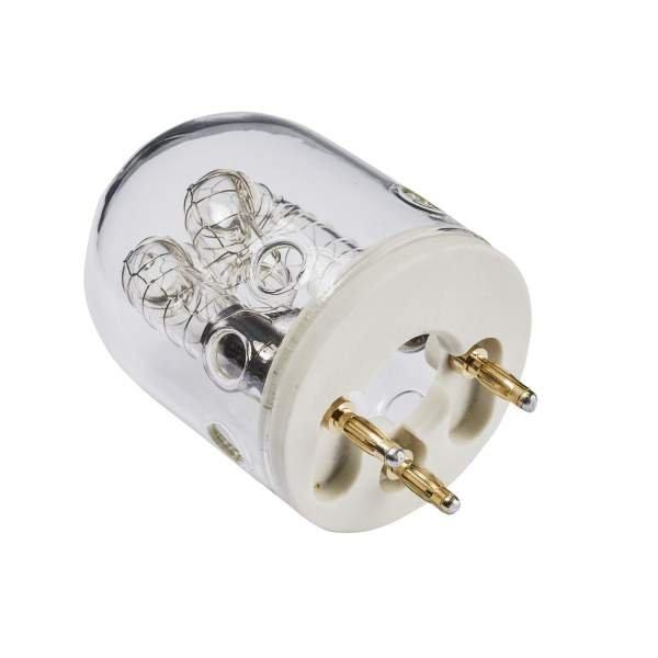 Walimex pro Ersatzblitzröhre Flash2Go 600