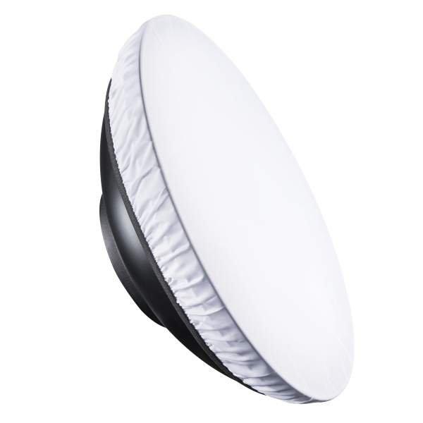 Walimex pro Beauty Dish Diffusor, 40cm