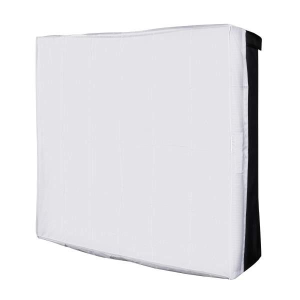 Walimex pro Softbox für Flex LED 500 Bi Color