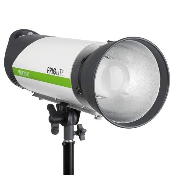 PRIOLITE MBX 1000