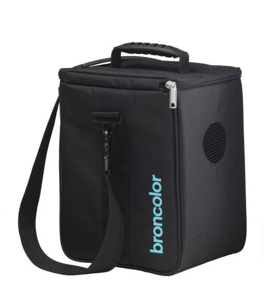 broncolor Schutztasche für Move 1200L