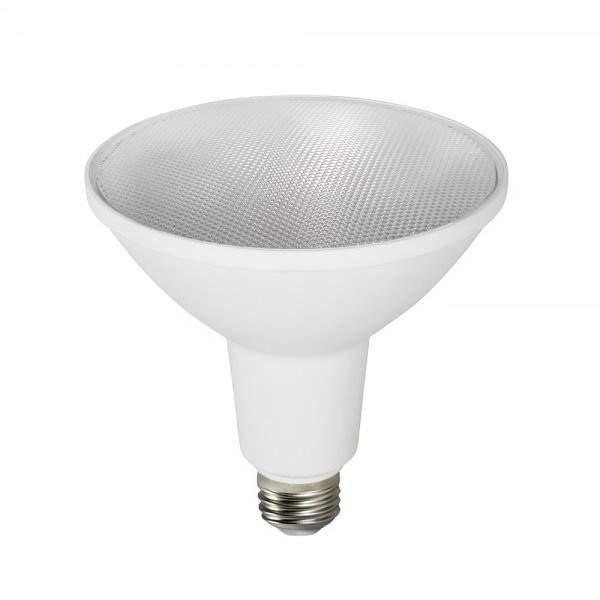 Bioledex RODER PAR38 LED Spot E27 16W 36° 1250Lm Warmweiss