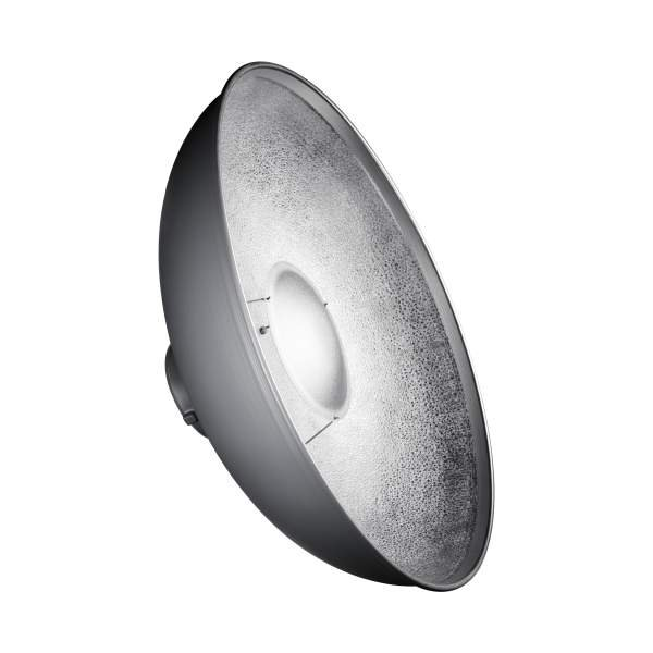 Walimex pro Beauty Dish für Walimex pro & K 40cm