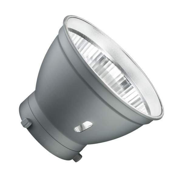 walimex Glanz Standard Reflektor walimex pro & K