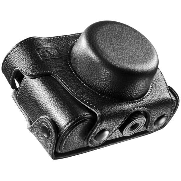 O.N.E OC-GF2B Kameratasche für Panasonic Lumix GF2