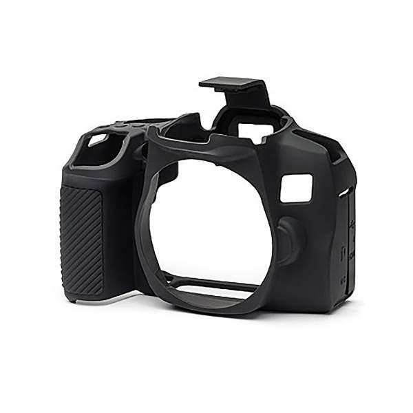 Walimex pro easyCover für Canon EOS 850D